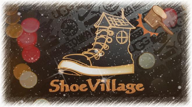 슈빌리지 신발 백화점 (SHOE VILLAGE) - 뉴욕 퀸즈(플러싱) 신발 마트