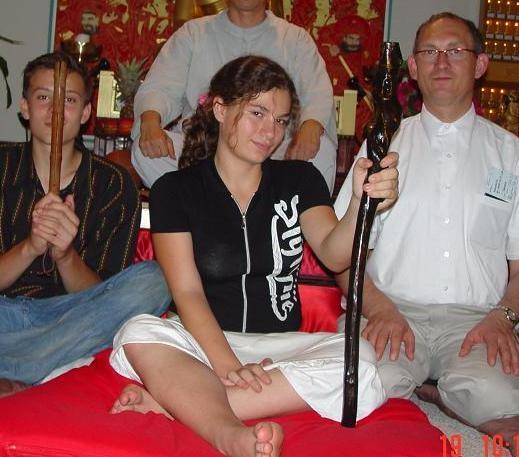 세계사 일화선원[2007-03-02]