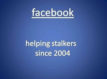 how to get rid of stalkers on facebook