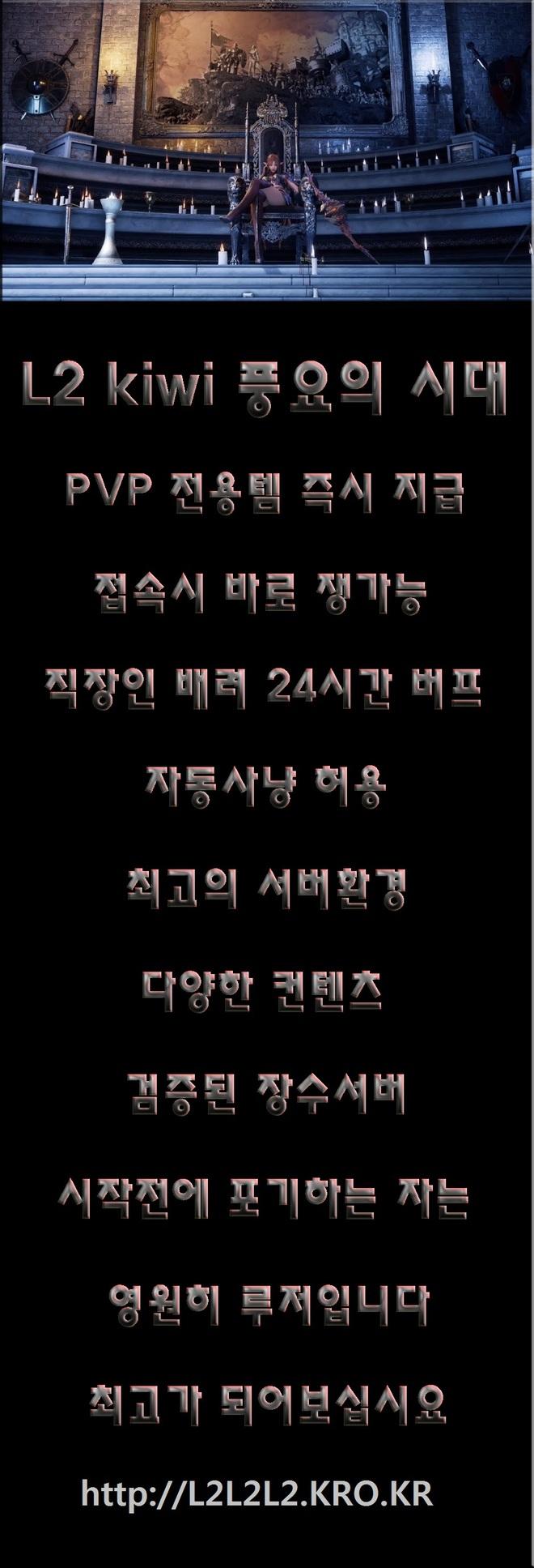 1394161005114776.jpg