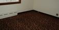 2-Bedroom Apt-Astoria-Near Astoria Park!