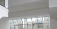 5/19 �Ͽ���, ���� �Ͽ콺�� ������! Luxury Loft !