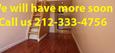 첼시 맨션W29 R.Studio Loft $1680/m광열비포함