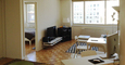Atlas (38st & 6ave) 1 bed. TAKE OVER