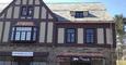 뉴욕락클랜드 부근 성업중 일식당 매매-은퇴 매매, 주인직접