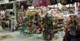 뉴져지 South 한인샤핑몰안에 잘관리된 Fancy 선물가게 급매.