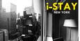 [아이스테이 뉴욕] 맨해튼 최중심부/4호점 오픈 기념 성수기 할인 이벤트