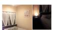 멘하튼과 코앞 웨스트뉴욕 뉴저지!!신축콘도에서 방서블렛!!(화장실딸린방