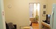 No Fee. furnished 1Bed Room. Midtown