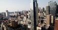 ROSE HOUSE 맨하탄 '타임스퀘어,센트럴파크,한인타운 3분!