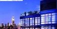 ★★DOUGLAS ELLIMAN 맨하탄 최대 부동산 회사 BEST 리스팅
