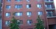 1BR 후러싱 아파트 리스팅많음 $1675-$1750
