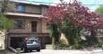 포트리 스쿨#1, 방3개, 욕실2개, 세탁기/차고/ 물포함 (복비네고)