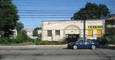 OFFICE RENT 400SF/ GRAND AVE PAL PARK