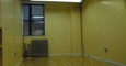W32nd St. 6th Fl. Small Office