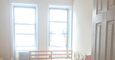 EAST VILLAGE!One bedroom with furnitures