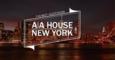 [AA HOUSE]�Լҹ����� !���� üũ�ΰ���2,3�� ��,�ܱ�����