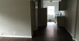 GREAT NECK,SOUTH ,LIRR10Minutes2BED $220