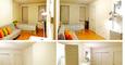 Furnished Studio/�����̽�Ʈ 81& 2 ave.