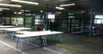 warehouse �� share �մϴ�