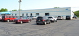 4,370 SF � w/ Loading Dock NO FEE