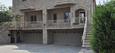 팰팍 듀플렉스-방3,욕실3,5:지하(스튜디오)포함,브로드 에브뉴-한 블럭