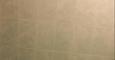 먹자골목 2층/ 2배드:1500