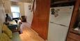 ÿ�� �Ǽ�W29 Reno Studio Loft $1830/m����������!
