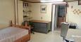 Studio Apartment for Rent | $780/ Month