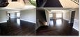팔팍 새로지은 밝고 큰 사이즈 2 패밀리 하우스 / 잉글우드 고급 하우스