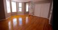 ���Ͽ� ��Ƽ, duplex penthouse �ܵ�, 2��� 1.5�轺