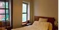 Upper east ����ź 2 bed room 2500$