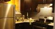 퀸즈 컬리지근처 2Br - $1,750(마루, 1층, 파킹포함)