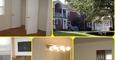 어머나! ! 이렇게 좋은 아파트들이 베이사이드/후레쉬메도우2br-1450