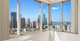 맨하탄 미드타운 1BR아파트 ( 원하면 가구포함)
