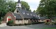 뉴저지 테너플라이 교회 렌트