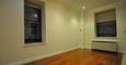 맨하탄 미드타운 36가 거실룸 단기 서블렛구함.(12.21 ~ 1.5)
