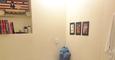 우드사이드 56st 여자만사는 집 깨끗한 풀옵션 싱글룸 룸메구해요~
