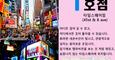 [Happy Hour]  맨해튼 <$40>  퀸즈 <$30>