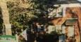 리지필드 넓고 밝은 1베드룸 아파트 렌트. 주인직접. 맨하탄 출근 용이