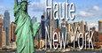 <<오뜨뉴욕 Haute New York>> $30*************