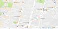 [롱시티]개인화장실&입구 마스터룸, 세컨룸 조용하고깔끔한여룸메구합
