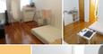 ◆아스토리아 스타인웨이역 1 베드룸 $1600