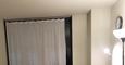 36가 6에비뉴 990 큰방 룸메이트/서블렛 (가구&유틸포함)