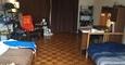 2월1일 36st,6ave,990 가구완비 싱글룸, 거실쉐어 룸메이트
