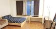 맨하탄 미드타운 36st 6ave, 990아파트 1베드 거실룸메 구해요.