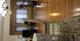 쾌적한환경 올가닉만을 고집하는 집 룸메 또는 하숙 (룸메+200)