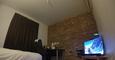 마스터룸 사용하실분! 맨하탄과 15분 거리! 레노베이션 된 깔끔한 아파트