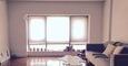 Greenpoint, Brooklyn 조용하고 깨끗한 원베드룸 아파트
