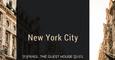 맨하탄 럭셔리 빌딩 민박 1월말 2월 예약 받습니다 ~ ! 파격 세일